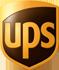 USALight ships UPS