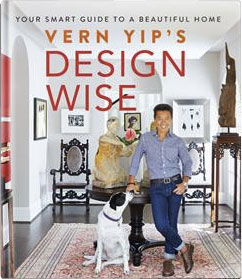 USALight.com products are featured in Vern Yip's new book Design Wise